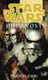 STAR WARS Oddanost - Timothy Zahn