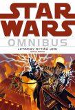 Star Wars: Letopisy rytířů Jedi - Kevin J. Anderson