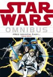Star Wars - Před dávnými časy - Roy Thomas, Glut Don