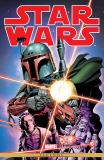 Star Wars: Original Marvel Years Omnibus Volume 2 - Archie Goodwin, Larry Hama