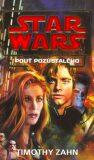 STAR WARS Pouť pozůstalého - Timothy Zahn