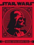 Star Wars - Průvodce světem hvězdných válek - Gemma Lowe, Katrina Pallant