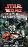 STAR WARS Republikové komando - Egmont