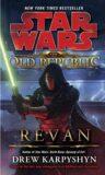Star Wars Revan - Drew Karpyshyn