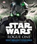 STAR WARS Rogue One - Pablo Hidalgo