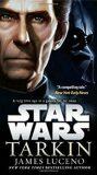 Star Wars Tarkin - James Luceno