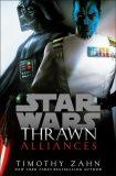 Star Wars: Thrawn: Alliances - Timothy Zahn