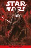Star Wars - Vader - kolektiv