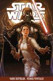 Star Wars - Vader sestřelen - Věznice povstalců - kolektiv