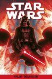 STAR WARS Vyvolený - Světlo pohasíná - kolektiv