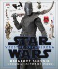 Star Wars - Vzestup Skywalkera - kolektiv