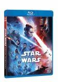 Star Wars: Vzestup Skywalkera - MagicBox