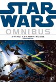 Star Wars: X-Wing: eskadra Rogue - Michael A. Stackpole, ...