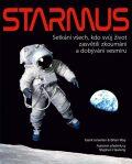 Starmus - Israelian Garik