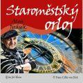 Staroměstský orloj - Alois Jirásek