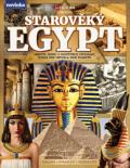 Starověký Egypt (3. vydání) - kolektiv autorů
