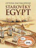 Starověký Egypt - Miroslav Verner