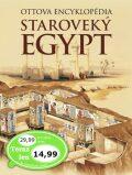 Staroveký Egypt - Miroslav Verner