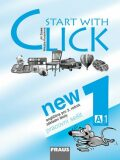 Start with Click New 1 - ...