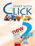 Start with Click New 2 - učebnice - kolektiv autorů