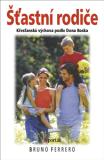 Šťastní rodiče - Bruno Ferrero