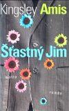 Šťastný Jim - Amis Kingsley