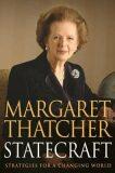 Statecraft - Margaret Thatcherová