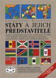 Státy a jejich představitelé - František Honzák, ...