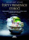 Štáty v premenách storočí - Daniel Gurňák