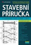 Stavební příručka - kolektiv a,  Josef Remeš, ...
