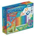 Geomag Rainbow 32 dílků - Geomag