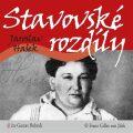 Stavovské rozdíly - Jaroslav Hašek