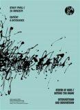 Stavy mysli / Za obrazem - Obměny a intervence - kolektiv autorů,