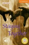 Staying Together - Judith Wilson