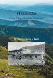 Štefánička - Peter Urban,  Oľga Kaliská, ...