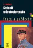 Štefánik a Československo - J. J. Duffack