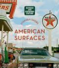 Stephen Shore: American Surfaces - Shore