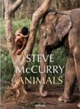 Steve McCurry. Animals - Reuel Golden, Steve McCurry