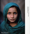 Steve McCurry: In the Shadow of Mountains - Steve McCurry