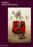 Steve McCurry: India - Steve McCurry
