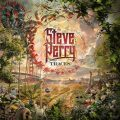 Traces - Steve Perry