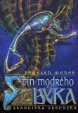 Stín modrého býka - Leonard Medek
