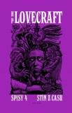 Stín z času. Příběhy a střípky z let 1931-1935 - Howard P. Lovecraft