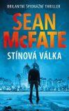 Stínová válka - Sean McFate