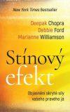 Stínový efekt - Marianne Williamson, ...
