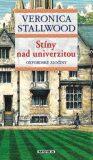 Stíny nad univerzitou - Veronica Stallwood
