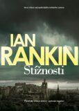 Stížnosti - Ian Rankin