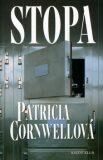 Stopa - Patricia Cornwell