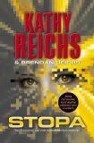 Stopa - Kathy Reichs, Brendan Reichs