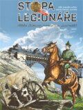 Stopa legionáře - ...